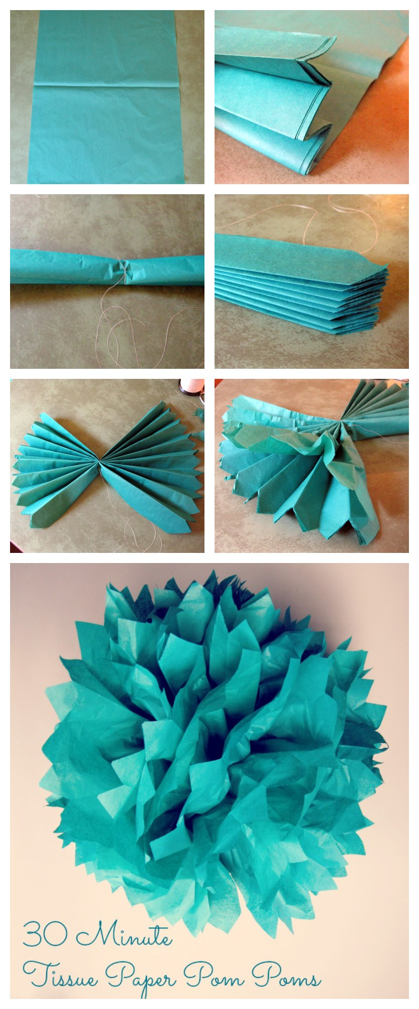 where to buy tissue paper pom poms Results 1 - 48 of 465 tissue paper pom poms fans honeycomb balls living room decor wedding party baby free express post buy over $40✓ 33 colours✓ 5 sizes✓ au $100 ebay premium service free postage 58 sold.
