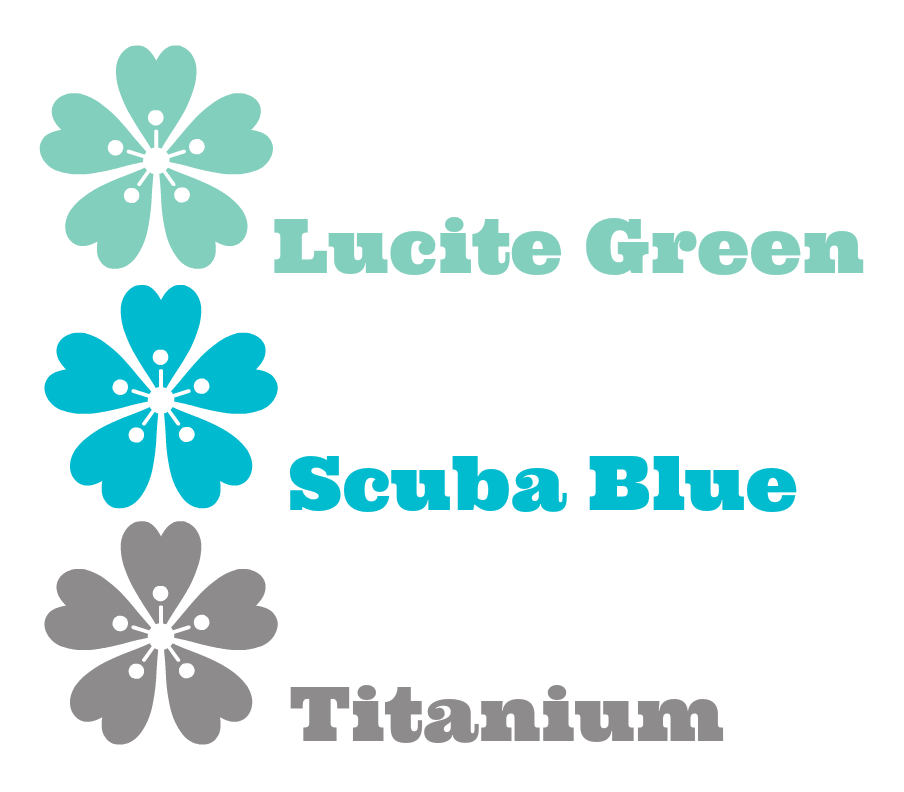 spring 2015 color combination 3