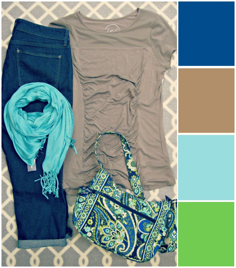 outfit spring 2016 colors 2