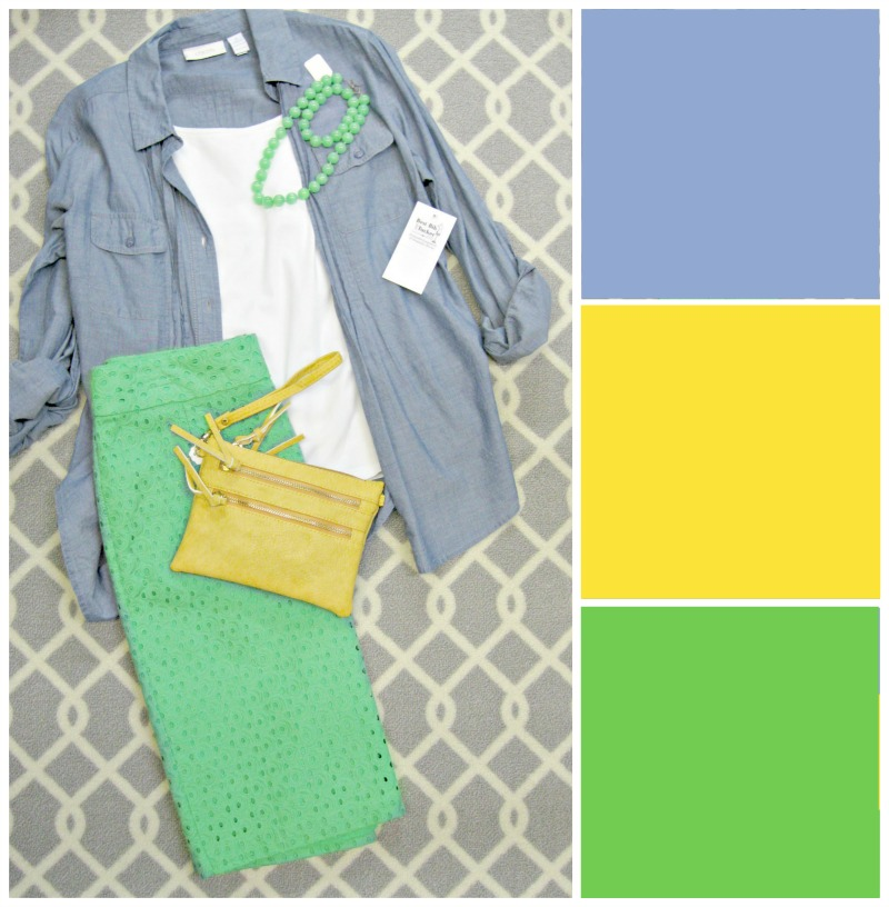 outfit spring 2016 colors 4