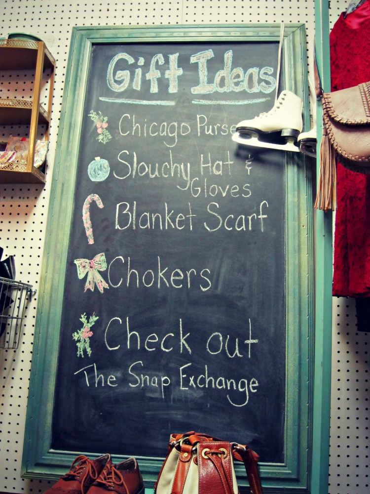 junior-gifts-chalkboard