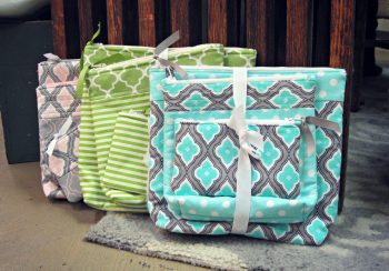 sisters-sewn-travel-sets