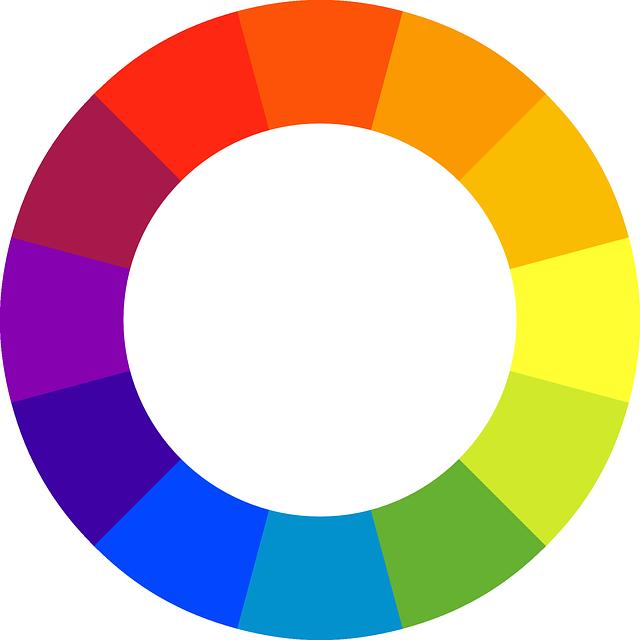 palette-42290_640