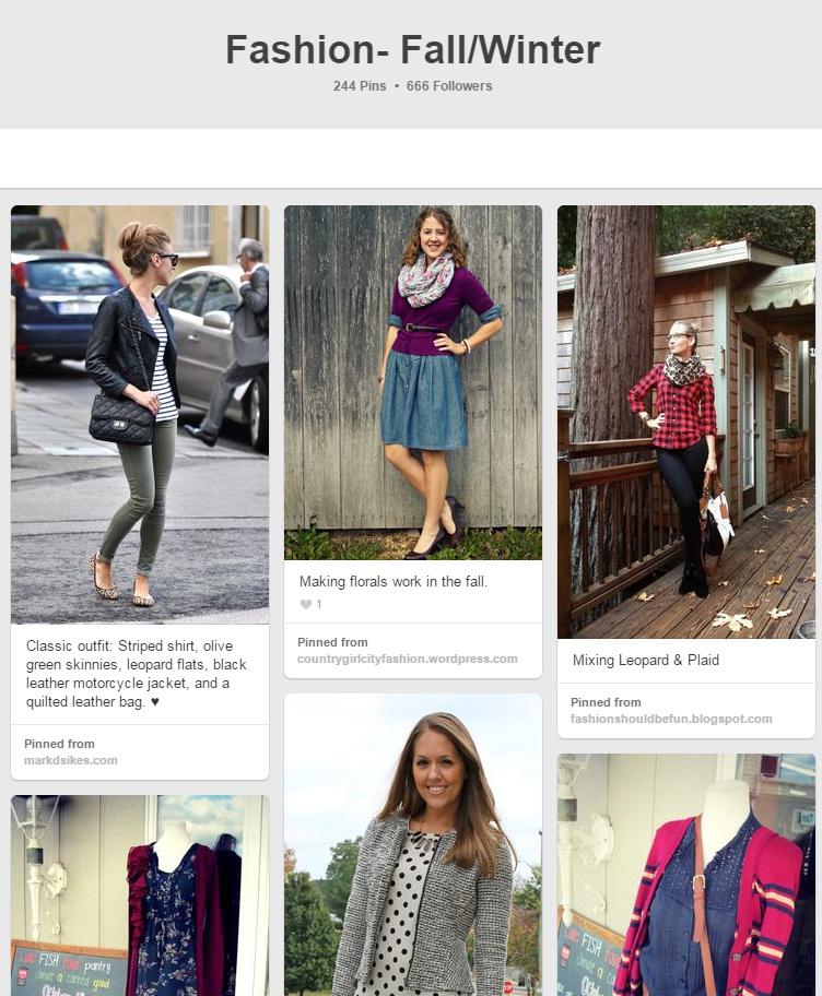 Fashion- FallWinter on Pinterest  244 Pins - Google Chrome 10222014 21011 PM.bmp
