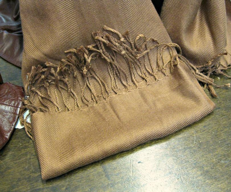 bow scarf 4