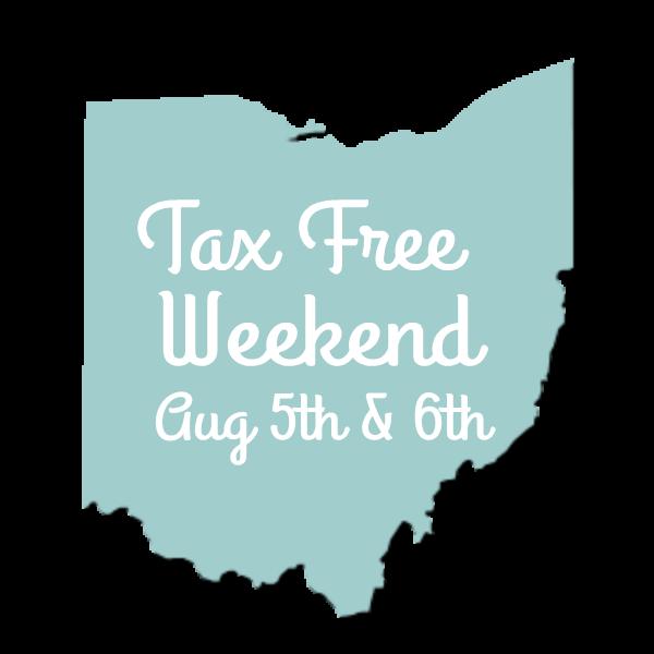 tax free 2016