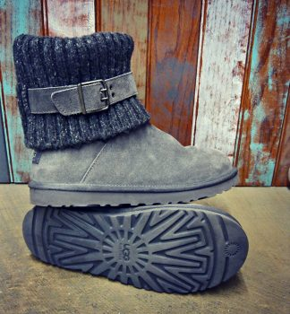 ugg-boots-sz-9